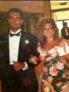 091 at the bridal shop - 5 3