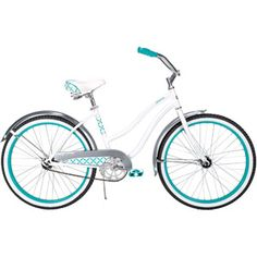 Bikes At Walmart For Girls Girl Bike Bike Cruiser Girls