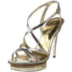 GUESS by Marciano Women's Brooke Platform Sandal http://www.endless.com/GUESS-Marciano-Womens-Brooke-Platform/dp/B0040GFMOE/ref=cm_sw_o_pt_dp