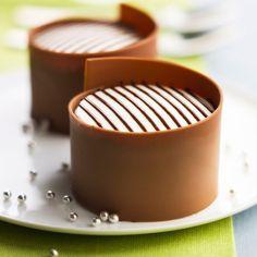 Chocolats, desserts et gourmandises pour Pâques ♥ Chocolate