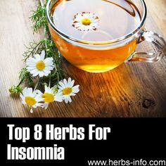 ❤Insomnia is defined as a frequent or chronic inability to fall asleep at night. According to scientific research, insomnia has been effectively treated by herbal formulas.❤