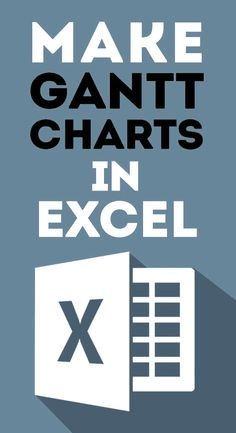 Gantt Chart - How To - Excel formulas and functions - Basic Excel Formulas Microsoft Excel Formulas, Excel For Beginners, Microsoft Office Online, Excel Hacks, Gantt Chart, Data Science, Business Management, Cheat Sheets, Learning