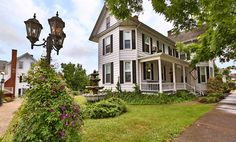 Restored Victorian Inn in Shenandoah Valley $59/night Hotel Strasburg  http://www.buy-like.me/deals/restored-victorian-inn-in-shenandoah-valley-59night/?utm_source=PN&utm_medium=BuyLikeMe+-+Vacations+On+SALE&utm_campaign=SNAP%2Bfrom%2BBuy-Like.Me%21 #dailyDeals, #GrouponGetaways, #Groupon, #Deals, #Travel #Deals, #traveldeals