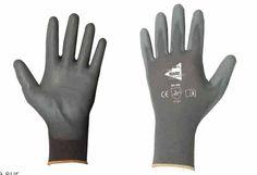 Gant manutention polyuréthane Nylon - Code produit: 11604324 - Cliquez sur la photo pour voir la fiche produit