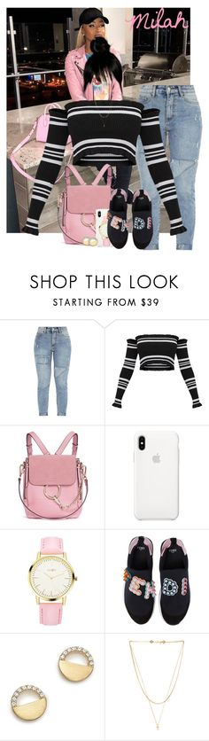 """""""1/2 Working at the shop and spending time with my little brother today