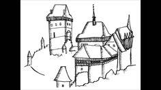 karlštejn - Hledat Googlem Teaching, Historia, Education, Onderwijs, Learning, Tutorials