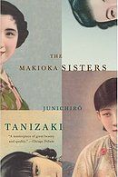 One of the great classics in Japanese Literature Tanizaki's Makioka Sisters.  About the decline of a Japanese family in  Osaka in the years before the Second World War.