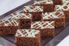 Výsledok vyhľadávania obrázkov pre dopyt cuketový koláč