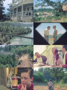 Stand By Me 80s Movies, Good Movies, Love Movie, I Movie, Stand By Me Film, River Phonix, Darling Darling, 90s Stuff, Young Guns