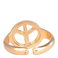 O anel de falange é um acessório que veio para ficar. Super lindinhos, devem ser usados sem moderação, quanto mais melhor, vale colocar até em cima das unhas, o resultado são mãos de diva, pode confiar.
