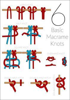 macrame plant hanger+macrame+macrame wall hanging+macrame patterns+macrame projects+macrame diy+macrame knots+macrame plant hanger diy+TWOME I Macrame & Natural Dyer Maker & Educator+MangoAndMore macrame studio Macrame Plant Hanger Patterns, Macrame Wall Hanging Patterns, Macrame Plant Hangers, Macrame Patterns, Macrame Cord, Micro Macrame, Macrame Jewelry, Macrame Bracelets, Loom Bracelets