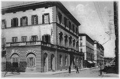 Bd Paoli-Rue Abbatucci-Hôtel des Postes 3