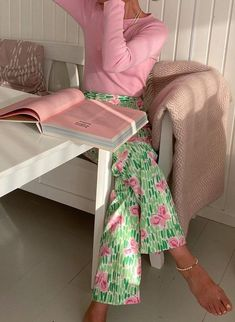 Mode Outfits, Trendy Outfits, Fashion Outfits, Look Fashion, Spring Fashion, Latest Fashion, Fashion Trends, Mode Streetwear, Summer Aesthetic