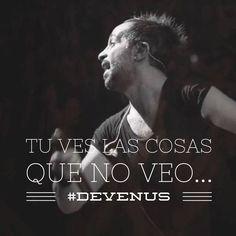 #DeVenus