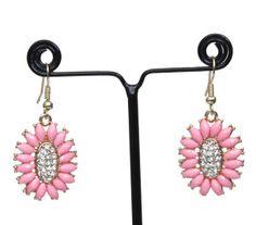 #jewellery #jewelry #earrings #necklace #buy #discount #online #rings #americandiamond #ad #polki #kundan