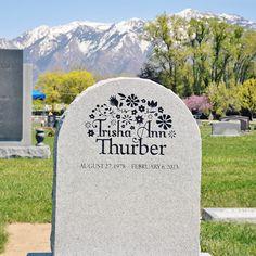 headstone                                                                                                                                                                                 More