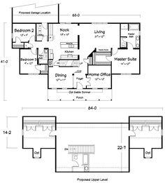 1000 images about cape cod plans on pinterest modular for Best cape chalet modular floor plans