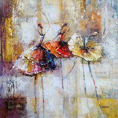 Artist: Irena Gendelman