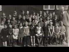 Leben der Flüchtlinge in Schleswig-Holstein - Kiel nach dem Zweiten Weltkrieg - YouTube