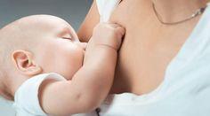 #Hallan que la leche materna puede tratar casos de cáncer en adultos - La Prensa (Bolivia): La Prensa (Bolivia) Hallan que la leche materna…