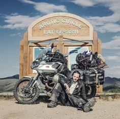 No+Maps.+No+GPS.+No+Plan::A+Moto+Guzzi+Ride+Across+the+World+(documentary)