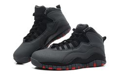 2016 Air Jordan Shoes are popular online,not only fashion but also amazing price $57.8, Repin it now!