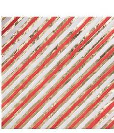 0cf586f189b901 9 beste afbeeldingen van Diana. Dominique - Christmas deserts