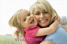 Assegno per le neo mamme, le critiche di Vendola - Vita da mamme - Vita Da Donne