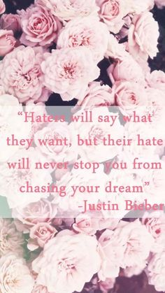 Justin Bieber The Truth Stay Strong Wallpaper iPhone
