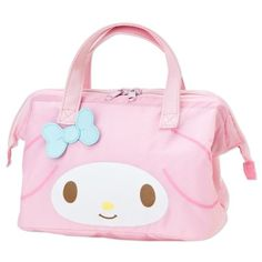 [My Melody]Wire insulated bag My Melody http://www.amazon.com/dp/B00KAR5SB4/ref=cm_sw_r_pi_dp_i7c.vb1MWYQVH