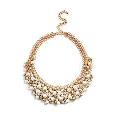 Bracelet perle guess
