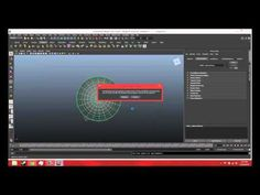 AutoDesk Maya Tutorials For Windows 8 - Saving and Opening Scenes - http://software.onwired.biz/software-tutorials/autodesk-maya-tutorials-for-windows-8-saving-and-opening-scenes/