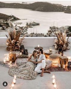 Boho Wedding Decorations, Table Decorations, Dream Wedding, Photoshoot, Adventure, Furniture, Home Decor, Birthday, Party