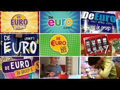 Eurowijs - Financiële educatie voor groep 1 t/m 8