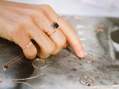 jennie kwon jewelry