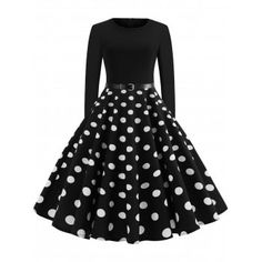 Fashion Clothing Site with greatest number of Latest casual style Dresses as well as other categories such as men, kids, swimwear at a affordable price. Robes Vintage, Dress Vintage, Pin Up Dresses, Dresses For Sale, Robes Pin Up, Pin Up Vintage, Clothing Sites, Style Casual, Kids Swimwear