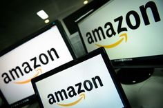 Amazon Offers Prime Discount for Medicaid Recipients