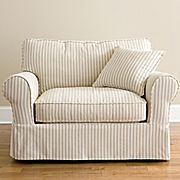 Lounge Chair And A Half In Chairs | Crate And Barrel | Living Room: Updated  | Pinterest | Lounge Chairs, Crates And Barrels