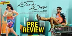 Abbai tho Ammai Movie Pre Review  Naga Shaurya starrer to be high on family emotions & youthful... Abbai tho Ammai Movie Review: Young actor Naga Shauryas Abbai Tho Ammai movie is slated for the release on January 1st 2016. This movie is said to be high on family emotions and youthful romance We at iluvcinema.in provides Abbai Tho Ammai Movie Review. Abbai Tho Ammai Movie Review and Rating Abb