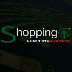 @shoppingdubaitv Tv video commercial will be presented today! #dubai and #worldwide community.  We will start to offer travel activities in Dubai and Abu Dhabi like tour visits in helicopter romantic dinner SPA desert tour visits also in Fat bikes and much more! Keep connected  #fashion #entertainment #dealsoftheday #marketplace #dubaientertainment #dubaitravel #dubaipeople #dubailife #me #instaphoto #instafashion #mydubai  #photooftheday #followme #luxury #food #jewerly #tvchannel…