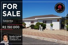 This prime spot property is within close walking distance of the sea and is just waiting for a family to move in and enjoy all that is on offer. 𝗙𝗼𝗿 𝗺𝗼𝗿𝗲 𝗶𝗻𝗳𝗼, 𝘃𝗶𝘀𝗶𝘁 𝗼𝘂𝗿 𝘄𝗲𝗯𝘀𝗶𝘁𝗲: Coastal Homes, Distance, Waiting, Sea, Website, Lifestyle, Country, City, Outdoor Decor