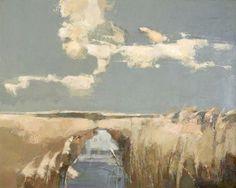 john newland artist - Google Search