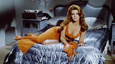 ann margaret sexy | Ann-Margret is a Swedish-born actress, singer, and dancer who appeared ...