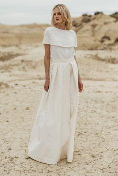 77b8e882b76d7 60 robes de mariée romantiques pour un mariage en hiver