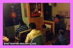 "MICRO MANTRA HEALING BATCHES TAKEN BY SANJAY GURUJI IN BARC,BHOPAL-INDIA  ""BHAWISHYA ASTRO RESEARCH CENTER{BARC},BHOPAL"" 17,SHOPPING CENTER,GAUTAM NAGAR BHOPAL-23{M.P} CALL-09752162785,WAHTSAPP-7389897140 MAIL-sanjayonline08@gmail.com/rediffmail.com web-www.jewelsastro.com or barcproducts.com"