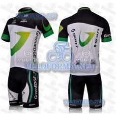 http://www.veloforma.net/vnalichii/forma-green-edge-2012-1