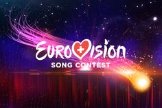 Schweiz: 19 Kandidaten stehen für Experten Check fest Eurovision Song Contest, Stockholm, Greek Music, Neon Signs, Songs, November, Internet, News, Platform