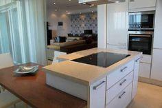 Malta, Sliema - Apartment to let €2650 monthly