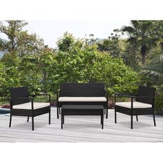 15 best patio furniture images au enm bel m beldekor outdoor rh pinterest de