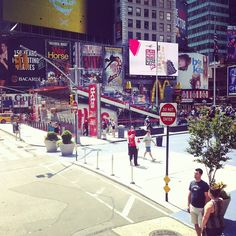 """@shoo2ah's photo: """"#nyc #ny #morning #newyork"""""""